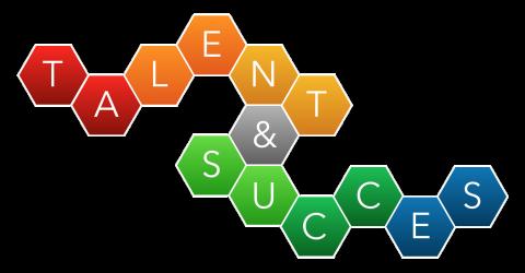Talent & Succes